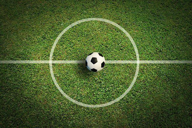 Cele mai bune pariuri în fotbal