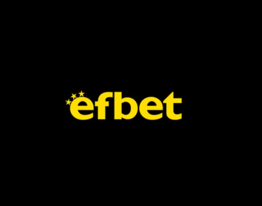 Ефбет 365