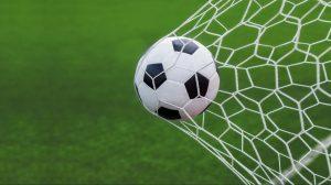 Ponturi ale noastre despre fotbal