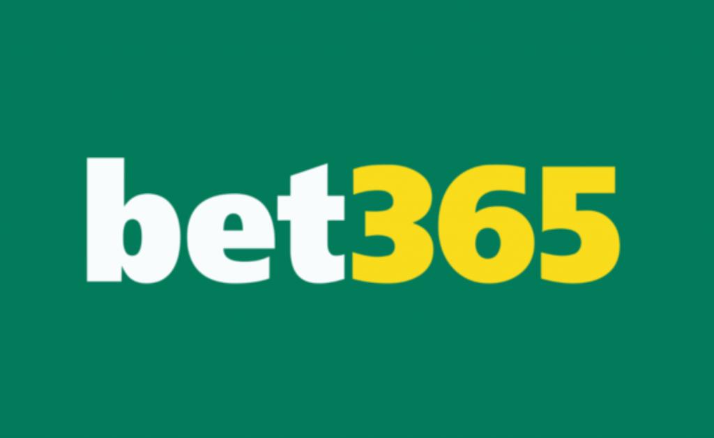 Бет365 Македонија