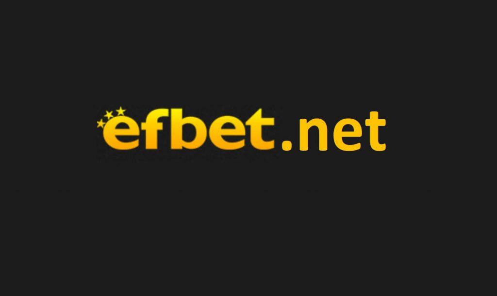 Efbet.net