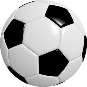 Ефбет Футбол Лига