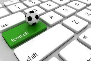 Сайтове за Футболни Залози