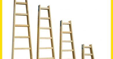Стратегия на стълбичката при онлайн залози
