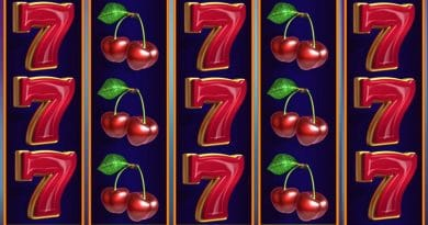 EGT slot machine 5 Great Star