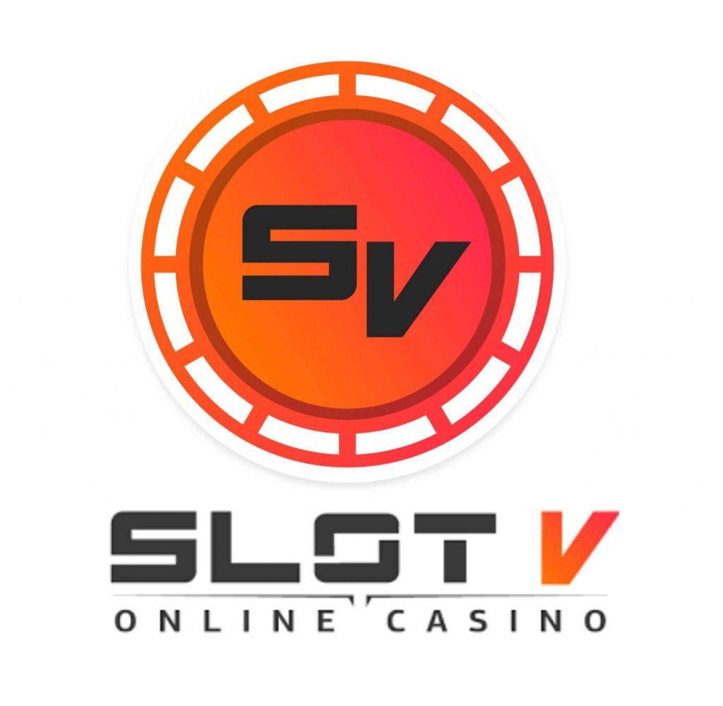 Bônus de Registro no Slotv