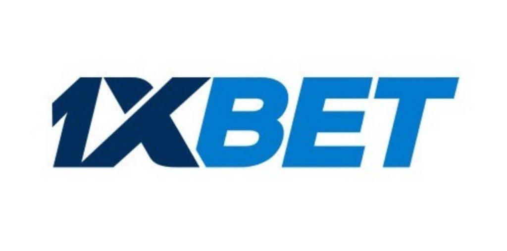 1xbet Казино България