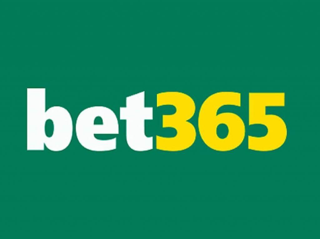 Бет365 Казино България