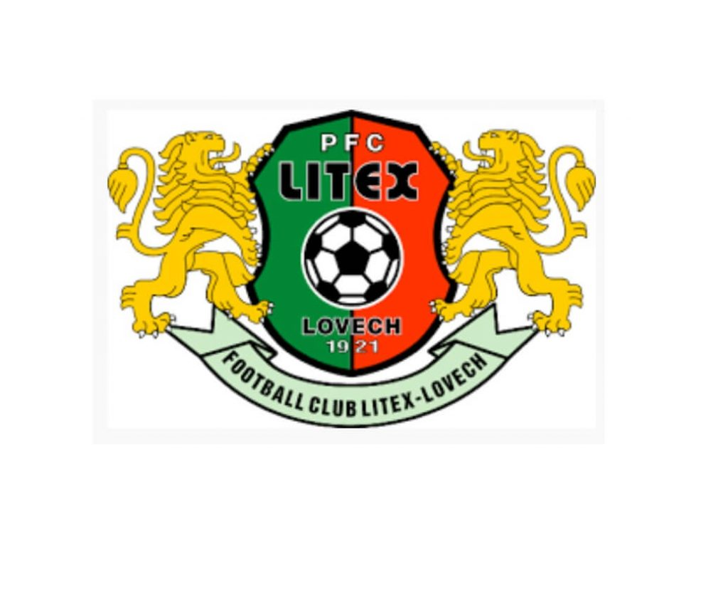 Футболен клуб Литекс