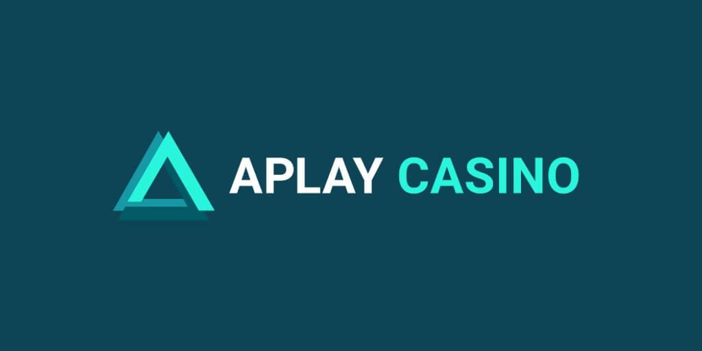 Aplay Casino Bonus - Аплей раздава бонуси за новорегистрирани играчи
