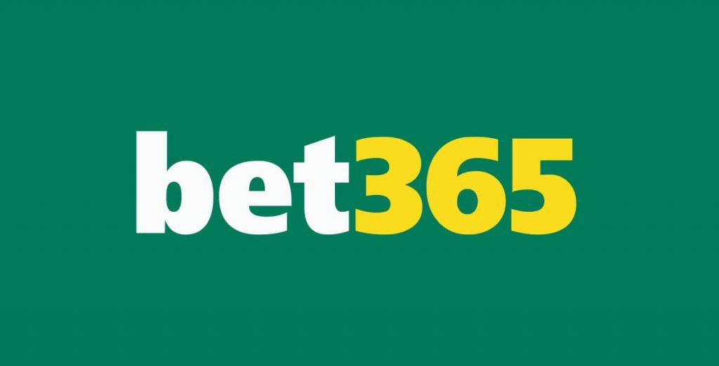 Бет365 онлайн казино и букмейкър