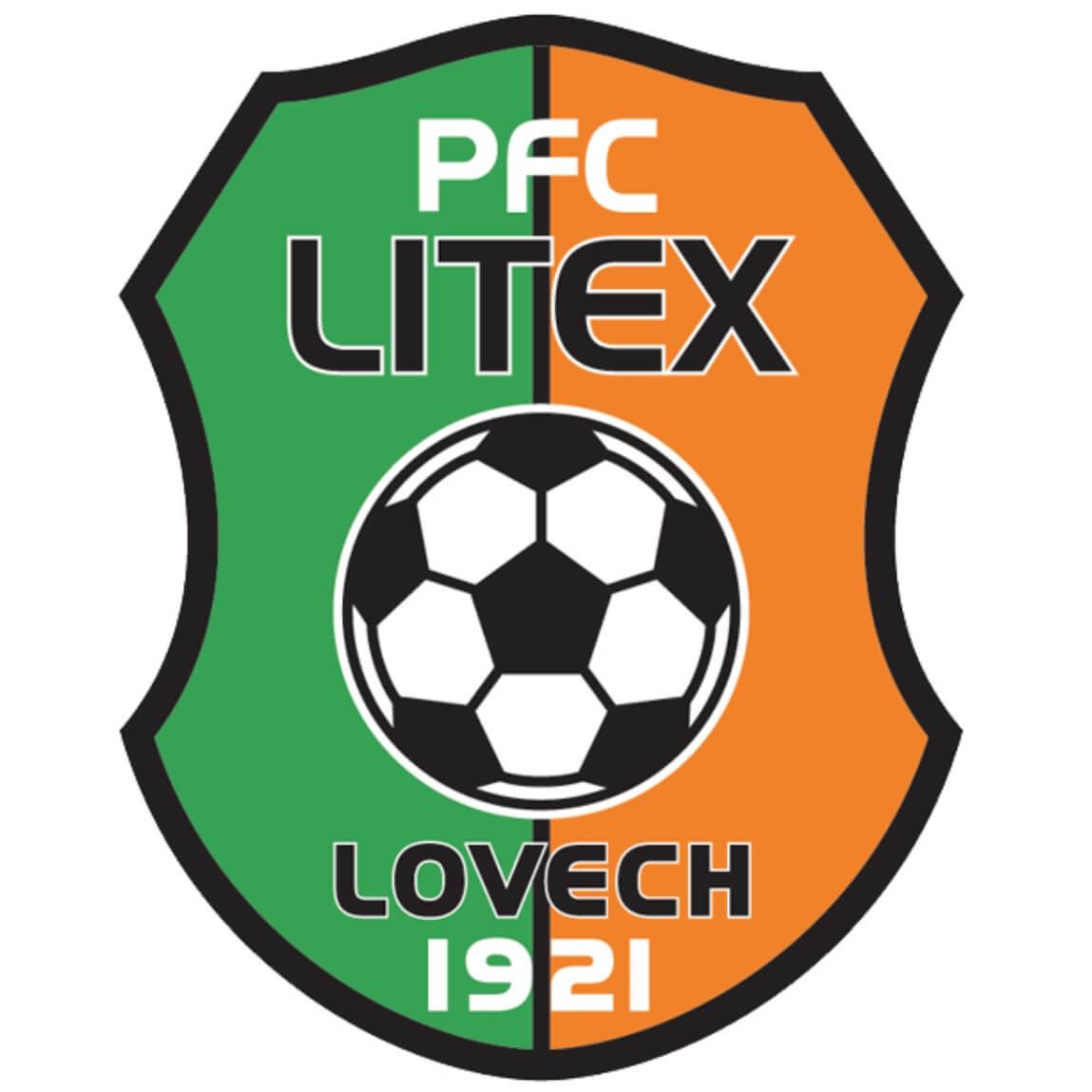 PFC Litex Lovec
