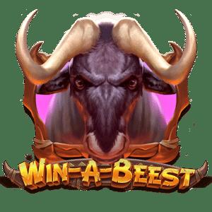 Win-a-Beest Слот игра