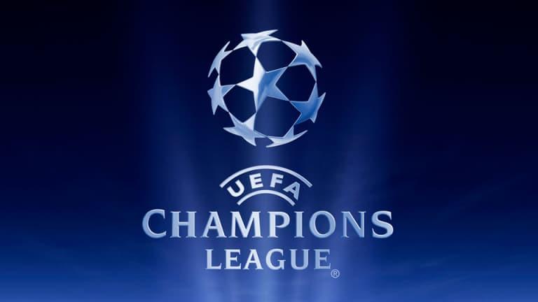 шампионска лига групи
