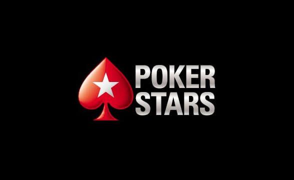 Poker Stars Bulgaria