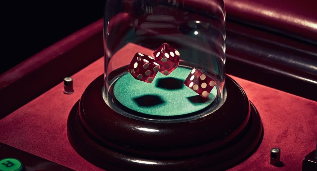Какво представлява китайската игра Сик Бо