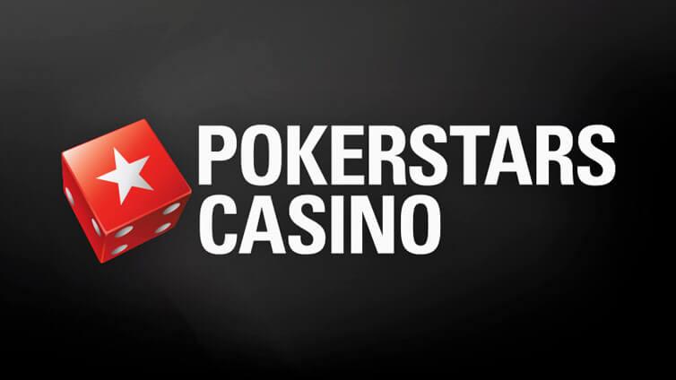Покер Старс казино България