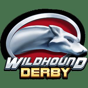 Wildhound Derby слот игра