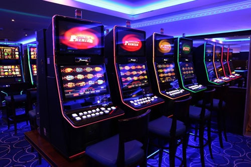 казино yesbet