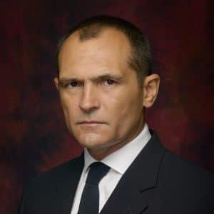 Кой е Васил Божков