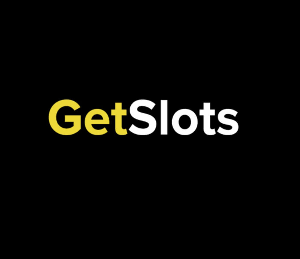 GetSlots казино регистрация
