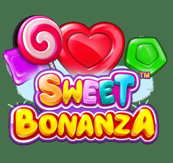 Sweet Bonanza слот