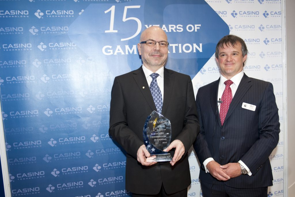 Milo Stratiev Borisov - Мило Стратиев Борисов е лидер в хазартната индуструя
