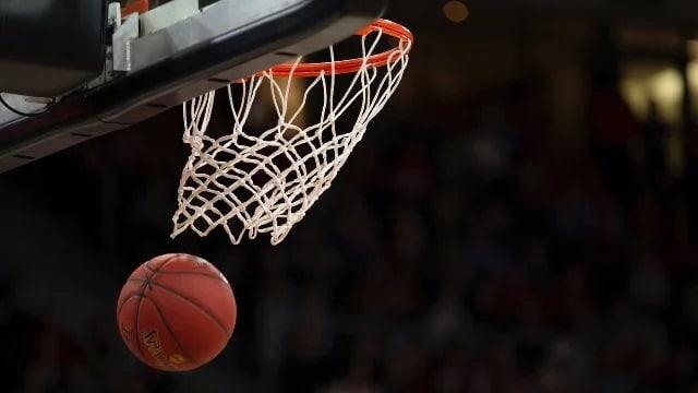 Как да залагаме на NBA баскетболни мачове