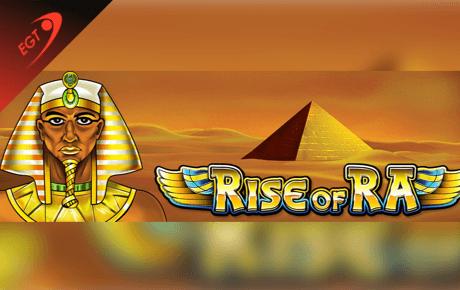 Казино игра с пирамиди