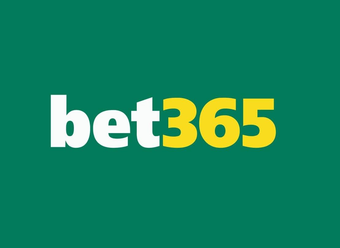 Bet 365 България
