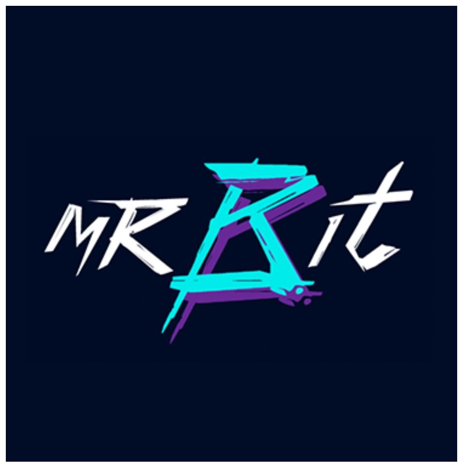 MrBit регистрация
