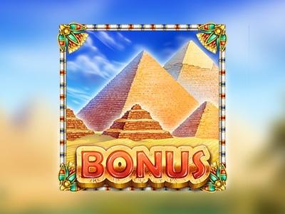 Казино слот игри с пирамиди