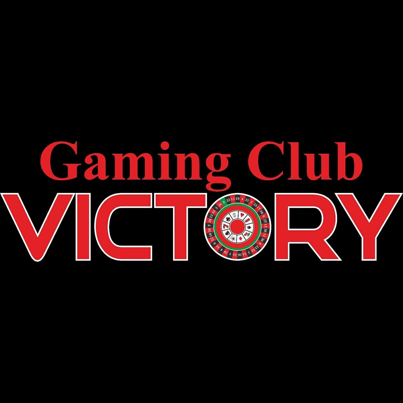 Игрална зала във Варна Gaming Club Victory