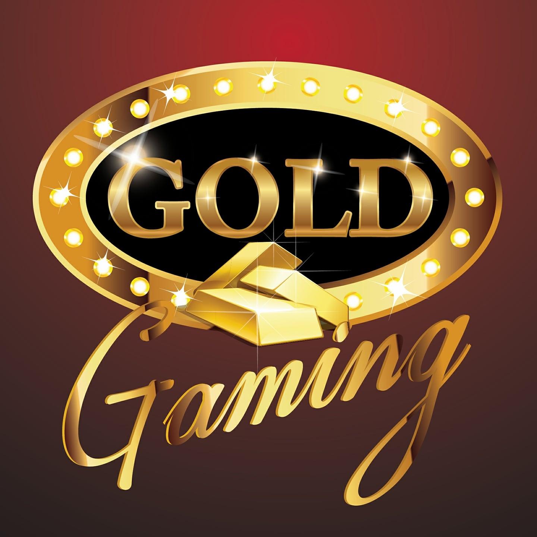 Игрални зали Gold Gaming