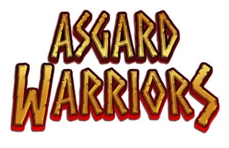 Казино игра Asgard Warriors