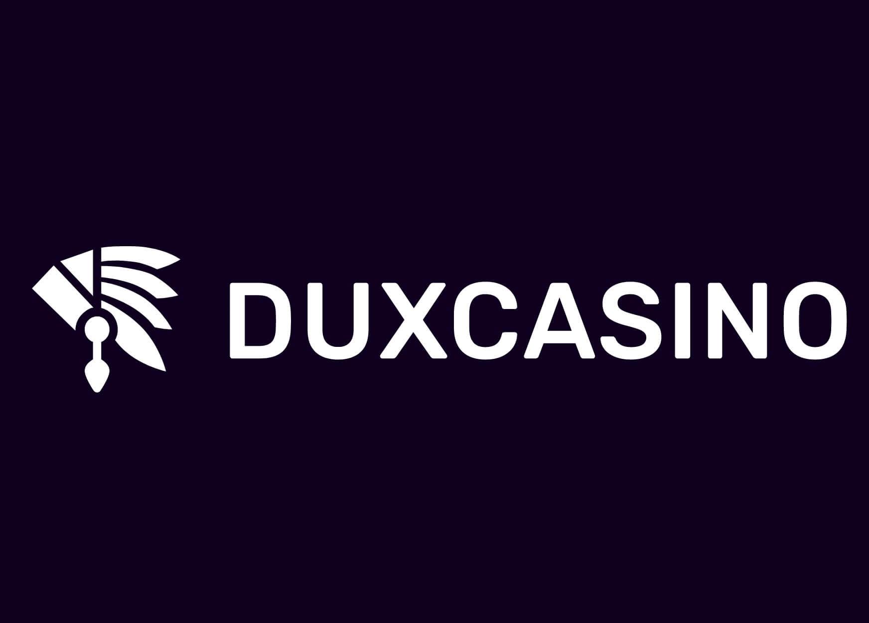 Dux Casino - Дъкс Дукс казино