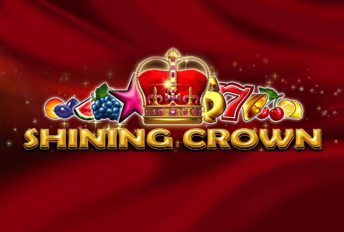 Shining Crown EGT