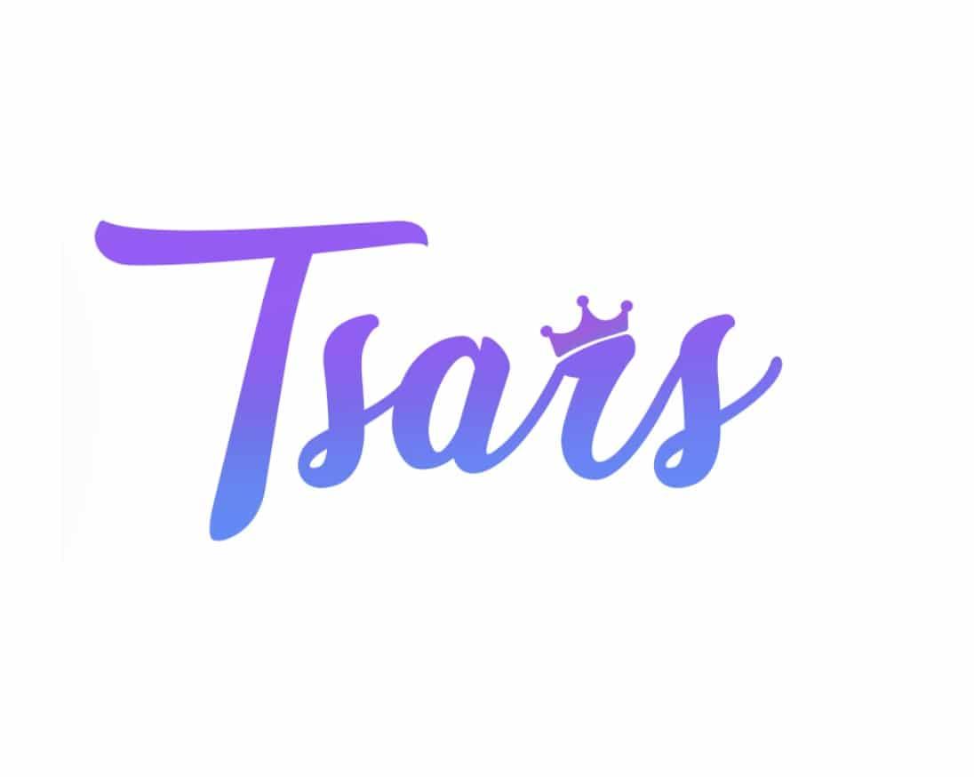 Tsars Царс мнения и регистрация