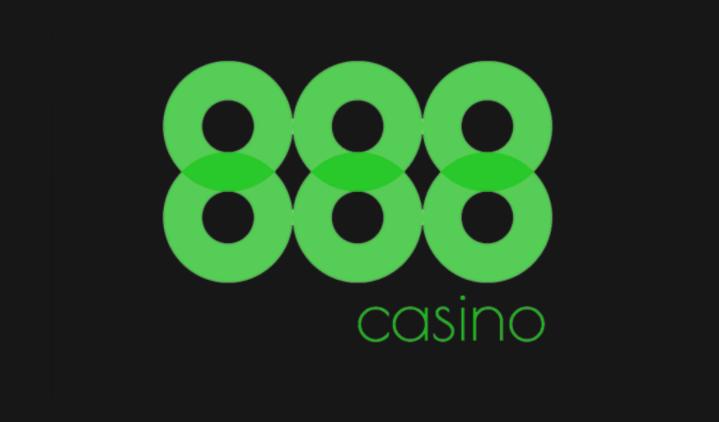 Ревю на 888Casino