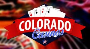 Colorado Хазарт