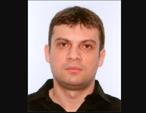 Красимир Каменов Къро