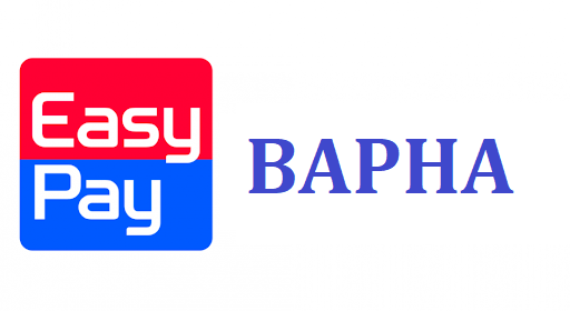 Easypay Varna
