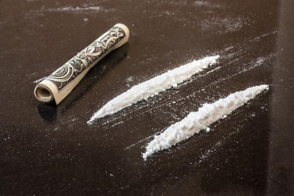Наркос наркобосове