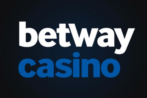 Betway казино ревю